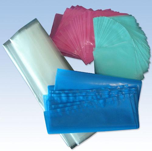Túi chống tĩnh điện đủ màu